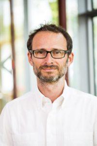 Portrait des Steuerberaters Mag. Armin Pint © Pilz+Rath
